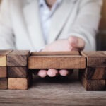 Preventing and Resolving Franchise Disputes Without Litigation
