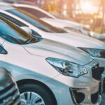 Franchising and Automobile Dealers